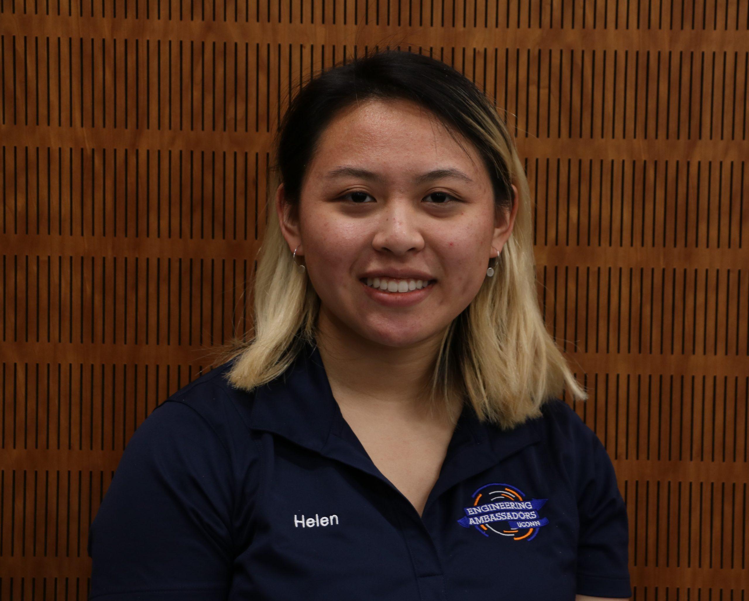 Helen Phu